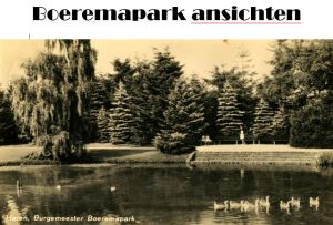 fotoalbum-boeremapark-ansichten