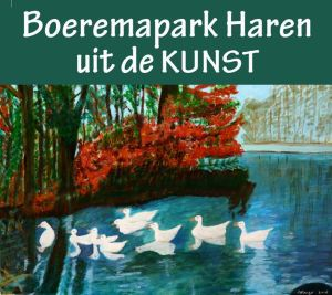 fotoalbum-boeremapark-uit-de-kunst