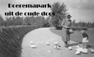 fotoalbum-boeremapark-uit-de-oude-doos