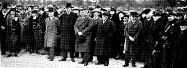 Opening Boeremapark 1 16 10 1936