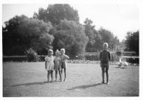 Boeremapark 19.. (foto A Hendriks - 4)