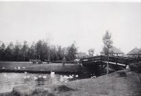 Boeremapark 19.. (foto H Boomker - 2)