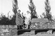 Boeremapark 1938 (foto Dick van Dam 2)