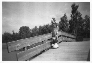 Boeremapark 1939 (foto J Hoven - 1)