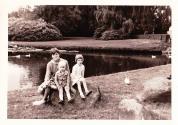 Boeremapark 1961 (foto H Begeman - 3)