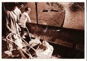 Boeremapark 1961 (foto H Begeman - 4)