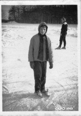 Boeremapark 1963 (foto A Hendriks - 3)