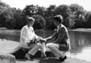 Boeremapark 1981 (foto K Nieuwenhuyzen)