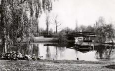 Boeremapark omstreeks 1953 (2)