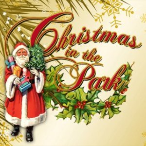 Christmas-in-the-Park
