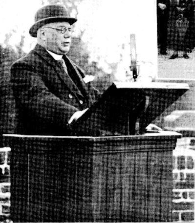 Opening Boeremapark op 16 10 1936 (1)