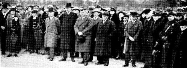 Opening Boeremapark op 16 10 1936 (2)