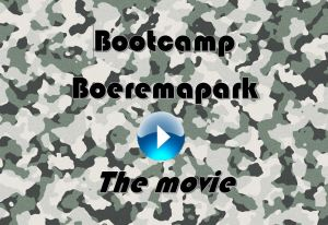 Bootcamp the movie