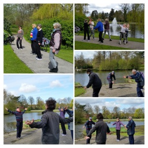 30-04-16 Chi Neng Qigong 6-COLLAGE