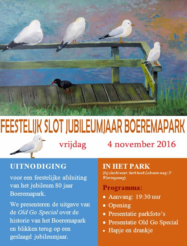 flyer-04-11-2016-facebookversie