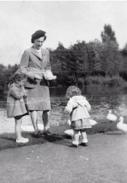 Britstra Boeremapark 1948